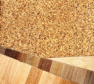 Why Choose Cork Flooring Tiles