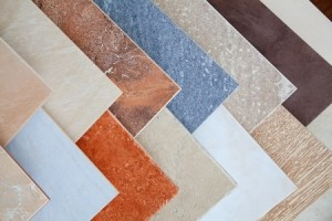 Pros and Cons of Ceramic Flooring Tiles
