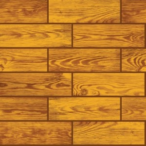 Wood Flooring Types: Which one is Right for you?