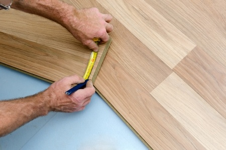 6 Flooring Tips from the Pros