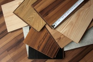 Your Top 4 Flooring Choices for homes in Ontario