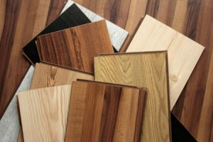 Your Complete Guide to Laminate Flooring