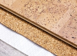 Cork Flooring: Everything you NEED to Know
