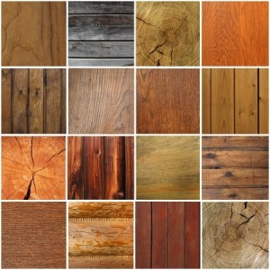 Flooring Types: Which Adds the Most Value to your Home