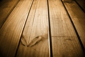 What IS Engineered Hardwood Flooring - Is it Hardwood or Not?