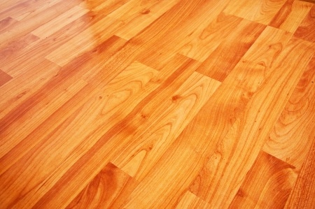 Hardwood Flooring—How to Pick the Right Type of Flooring for YOUR Home