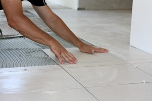 In Tony's Flooring recent blog post, this flooring specialist provides a guide to natural flooring options like ceramic tile.