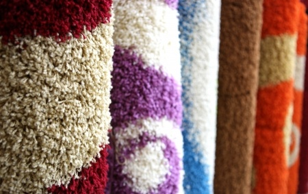 In Tony's Flooring recent blog post, this flooring specialist explains the advantages of wool carpet.