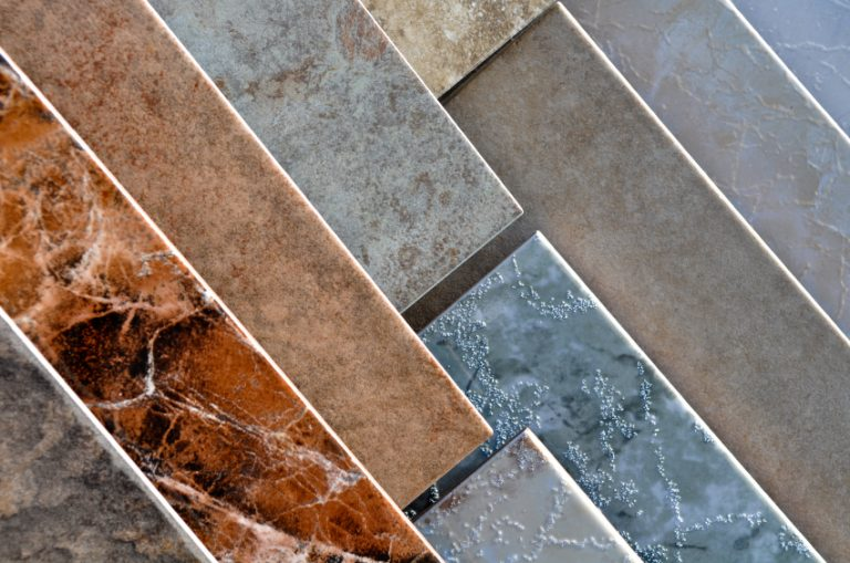 In Tony's Flooring recent blog post, this GTA flooring specialist highlights the many advantages of ceramic flooring for those considering home renovations.