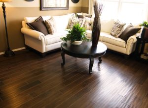 In Tony's Flooring recent blog post, this GTA flooring specialist provides some suggestions to help you keep enjoying your natural hardwood flooring choice.