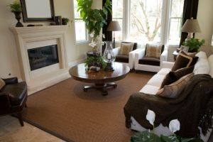 In Tony's Flooring recent blog post, this GTA flooring specialist gives several tips on how to give the rooms in your home a makeover for fall.