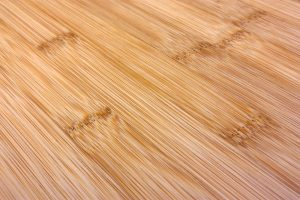 In Tony's Flooring recent blog post, this GTA flooring specialist highlights some points to help homeowners decide whether bamboo flooring is the right flooring for their home.
