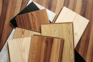 In Tony's Flooring recent blog post, this GTA flooring specialist explains what a floating wood floor is and highlights the advantages of installing them.