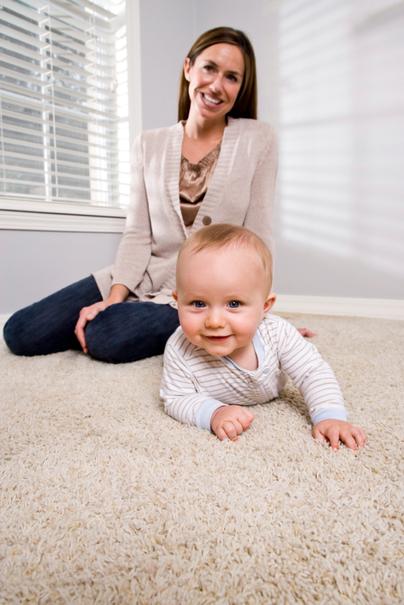 In Tony's Flooring recent blog post, this GTA flooring specialist discusses the carpet flooring styles that are available to suit any design preference.