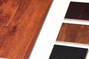 In Tony's Flooring recent blog post, this GTA flooring specialist explains the need to know information about engineered hardwood flooring.