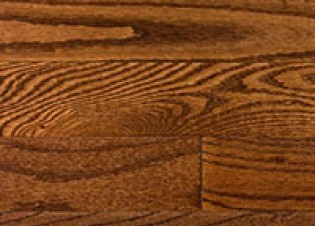 mWood---Hardwood-1384971838
