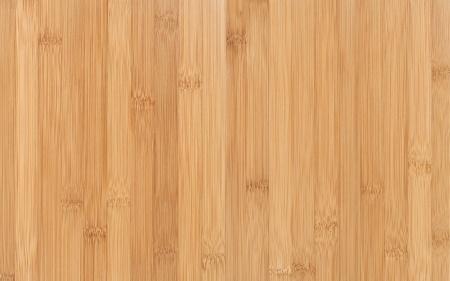 Bamboo Flooring Review Tony S Flooring