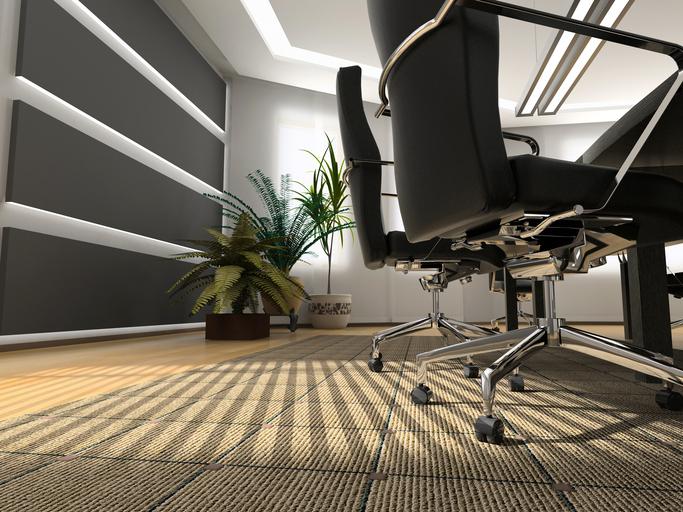 the modern office interior (3D rendering)http://img-fotki.yandex.ru/get/22/z2815.0/0_9d33_c3173829_L